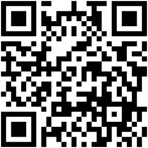 STOP QR Code Snapscan