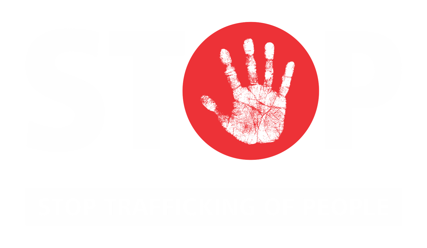 STOP Trafficking Of People NPC