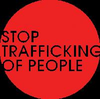 STOP logo transparent
